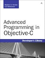 Advanced Programming in Objective-C