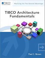 TIBCO Architecture Fundamentals (TIBCO)