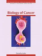 Biology of Cancer (Pearson Special Topics in Biology)