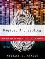 Digital Archaeology