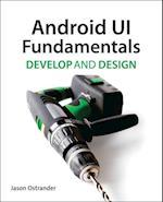 Android UI Fundamentals