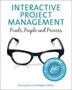 Interactive Project Management (Voices That Matter)