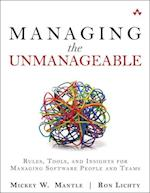 Managing the Unmanageable