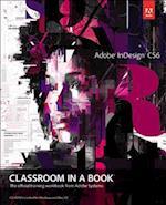 Adobe Indesign CS6 Classroom in a Book (Classroom in a book)