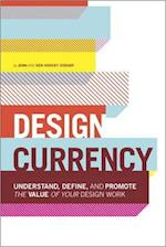 Design Currency