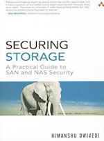 Securing Storage