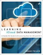 Learning iCloud Data Management