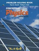 Problem Solving in Conceptual Physics