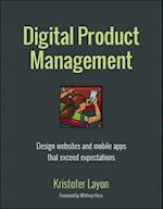 Digital Product Management