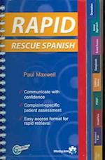 Rapid Rescue Spanish