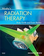 Mosby's Radiation Therapy Study Guide and Exam Review - Elsevieron VitalSource
