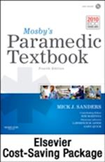 Mosby's Paramedic Textbook Package