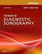 Workbook for Textbook of Diagnostic Sonography af Sandra L. Hagen-Ansert