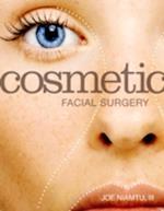 Cosmetic Facial Surgery [With DVD] af Joe Niamtu