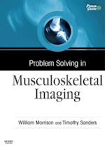 Problem Solving in Musculoskeletal Imaging