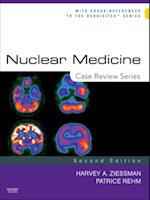 Nuclear Medicine: Case Review Series (Case Review)