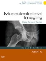 Musculoskeletal Imaging: Case Review Series (Case Review)