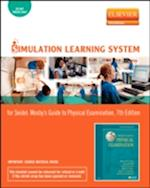 Simulation Learning System for Mosby's Guide to Physical Examination