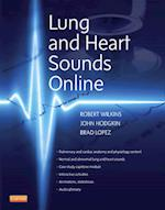 Lung and Heart Sounds Online