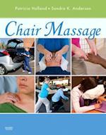 Chair Massage - Elsevieron VitalSource