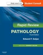 Rapid Review Pathology (Rapid Review,)