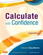 Calculate With Confidence + Evolve