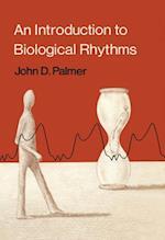 Introduction to Biological Rhythms