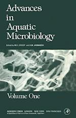 Advances in Aquatic Microbiology