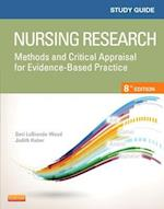 Nursing Research, Study Guide