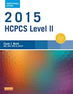 2015 HCPCS Level II Professional Edition - Elsevieron VitalSource