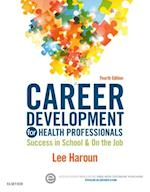 Career Development for Health Professionals - Elsevieron VitalSource