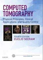 Computed Tomography - Elsevieron VitalSource