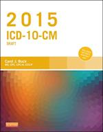2015 ICD-10-CM Draft Edition - Elsevieron VitalSource
