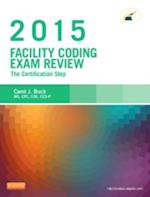 Facility Coding Exam Review 2015 - Elsevieron VitalSource