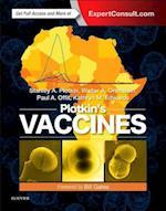 Plotkin's Vaccines
