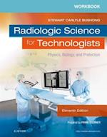 Workbook for Radiologic Science for Technologists