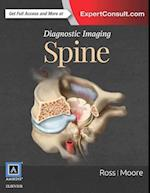 Diagnostic Imaging: Spine (Diagnostic Imaging)