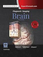 Diagnostic Imaging: Brain (Diagnostic Imaging)