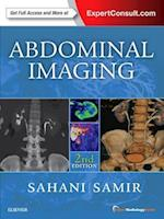 Abdominal Imaging (Expert Radiology)