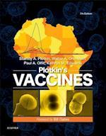 Vaccines E-Book