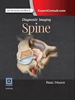 Diagnostic Imaging: Spine (Diagnostic Imaging)