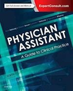 Physician Assistant 6e: a Guide to Clinical Practice