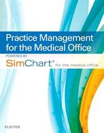 Practice Management for the Medical Office Powered by Simchart for the Medical Office