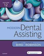 Modern Dental Assisting (Modern Dental Assisting)