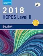 HCPCS 2018 Level II