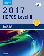 2017 HCPCS, Level 2