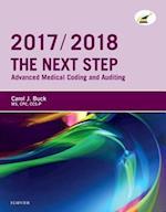 The Next Step 2017/2018