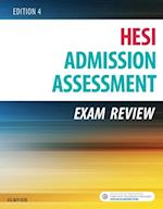 Admission Assessment Exam Review - Elsevieron VitalSource