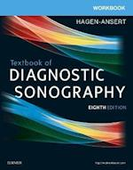 Workbook for Textbook of Diagnostic Sonography