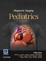 Diagnostic Imaging: Pediatrics (Diagnostic Imaging)